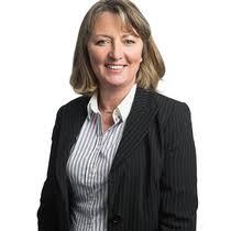 Julie Ohara, Group Delivery Director, Computacenter