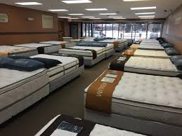 mattress s m oregon average firm rug furnituremattress salisbury md and furniture va warehouse s cork home san antonio virginia