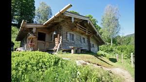 Berghütte Almliesl Mari 572