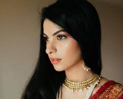top 10 bridal makeup artists in delhi ncr under 30k eventila