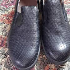 Обувь <b>мужская Fabi</b> – купить в Москве, цена 3 500 руб., дата ...
