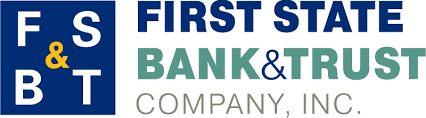Credit Card Payoff Schedule Credit Card Payoff Calculator First State Bank And Trust Co