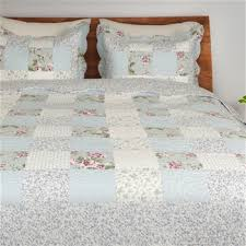 Quilts, Coverlets and Duvet Cover Sets - Cotton Quilt Sets ... & Leola Coverlet Set Adamdwight.com