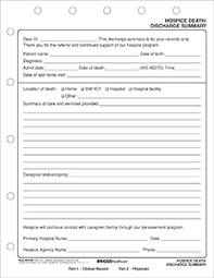Summary Form - Cypru.hamsaa.co