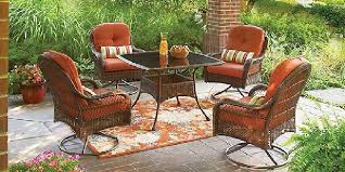 better homes and gardens patio furniture. Better Homes And Gardens Patio Furniture E