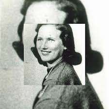 Olga Mosley Obituary - Auburn, NY   Plis Funeral Home, Inc.