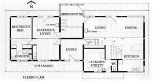 Small Picture Design A House Home Design Ideas