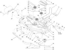 Toro lx425 wiring diagram puch maxi wiring diagram at ww justdeskto allpapers