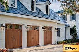 Image result for clopay garage door images