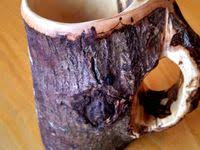 Лучших изображений доски «Корнепластика»: 25   Wood art ...