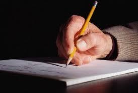 writing guide good argumentative essays thepensters com argumentative essays essay writing