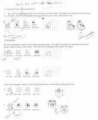 Worksheet Templates : Biology Worksheets Answers Prentice Hall ...