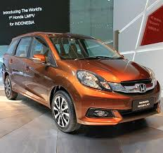 honda new car release in india 20145 cars Honda plans to launch in India  Rediffcom Business