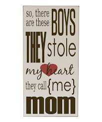 Mom Of Boys Quotes Awesome Proud Of Boys Quotes On QuotesTopics