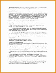 Simple High School Resume Examples Sales Resume Examples 2017 20 Best Simple High School Resume