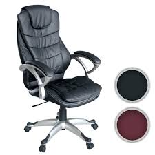 beautiful office chairs. Office Chair Chicago Large Size Of Chairs Furniture Beautiful Photos Design My Sit Faux .