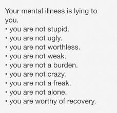 Quotes To Help With Depression New Images Of Depression Recovery Quotes SpaceHero