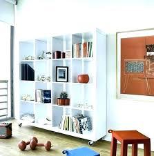 open wall shelving ideas shelves