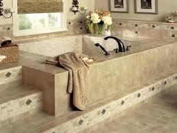 cost to install new bathtub bath tile installation bathtub installation cost cost install bathtub