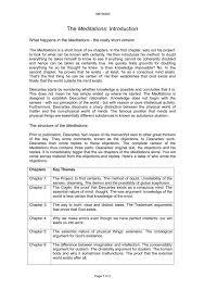 essay topics in art blogspot