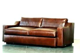 leather couch stain how to clean a leather couch how to clean leather couch naturally clean