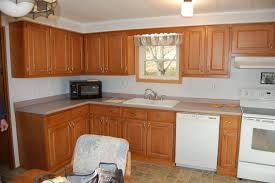 Diy Kitchen Cabinets Refacing 100 Kitchen Cabinet Refacing Materials How Much Reface