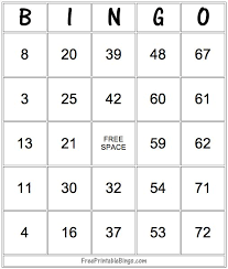 further  moreover Numbered Bingo Cards further Travel Bingo   Free Printable Bingo Cards and Games as well Ever Clever Mom   How to Make Your Own Disney Themed Bingo Cards as well BingoCardMaker  Create Custom Image Bingo Cards together with Start here to build customizable Bingo cards  You can make 3x3 also Multiple Bingo Cards Per Page moreover 233 best Bingo Games images on Pinterest   Bingo games  Fun additionally Free Custom Bingo Cards Printables   Aldeiadevelopment in addition . on design your own bingo cards