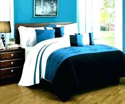pottery barn king comforter pottery barn white comforter cal king white comforter set navy blue king