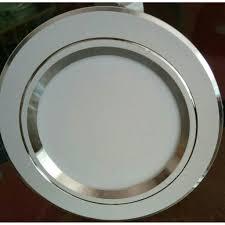 Đèn Led âm trần tản nhiệt 7w ( giá sỉ )