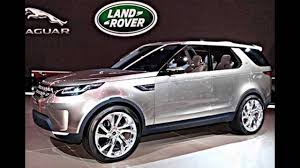 land rover discovery sport 2018. simple discovery 2018 land rover discovery sport new 2017  suv release date throughout r