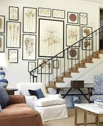 stairway photo gallery incredible staircase art ideas stairway gallery wall ideas to get you inspired stairway stairway photo gallery