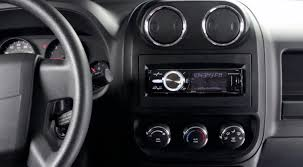 2014 jeep patriot stereo wiring harness 2014 image basic installation of an aftermarket stereo into a chrysler on 2014 jeep patriot stereo wiring harness