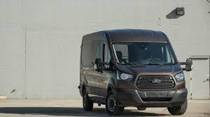 2018 ford work van. simple 2018 ford transit 350 cargo van ecoboost v6 2018 car review and ford work van a