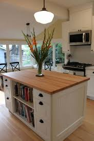 48 luxury images diy kitchen island ikea cabinets