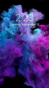 Awesome Abstract Live Wallpaper For ...