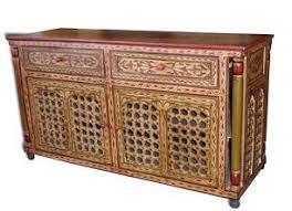 cheap moroccan furniture. medina kitchen cabinet cheap moroccan furniture p