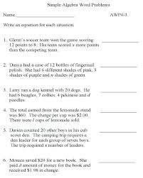 equation word problems examples math best algebra word problems math math equation word problems examples