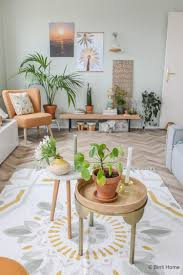 Wown By Binti Home Shop Hier Mijn Collectie Living Room