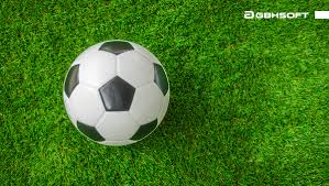 How to Build Soccer Betting App