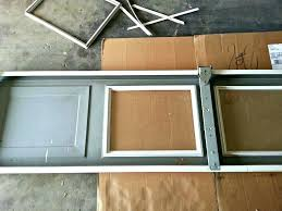 replacing doors how to replace sliding glass door elegant of a front insert storm g tired of clear glass doors replace