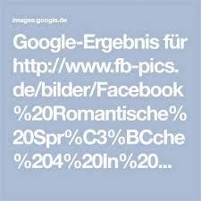 58 Schön Bilder Von Danke Für Einladung Lustig Tellerdrehernet
