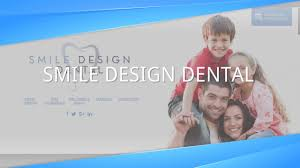 Smile Design Dental Of Margate Margate Fl Smiles Design Dental Reviews Dentist Reviews In Fort