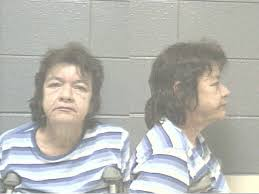 Parole denied for Loxley woman serving sentence for manslaughter ...
