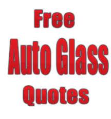 Free Auto Quote Unique Free Auto Glass Quotes Trust My Mechanic Trust My Mechanic