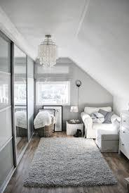 56 Stunning Pinterest Kleines Schlafzimmer Home Style Bedroom
