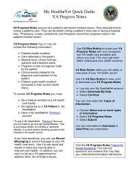 002 Progress Notes Guide 788x1020 Template Ideas Imposing