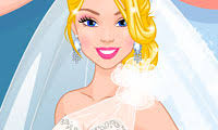 wedding games agame com Wedding Dress Up Games With Kissing ellie wedding dress design Romantic Kisses Game