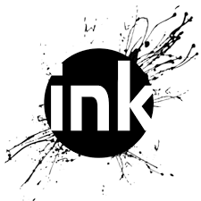 Tempt Ink Coupons and Promo Code