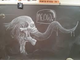 creative-teacher-blackboard-chalk-art-nate100100-7