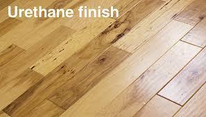 non oil finish hardwood floor advanes